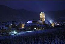 Alsace [ France ]