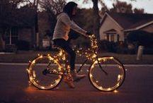 Glitter*Sparkle*Light