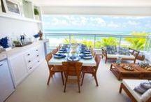 In Mare Bali / In Mare Bali: O primeiro Residencial Resort do Rio Grande do Norte. Pronto para morar: http://cyrelaplanoeplano.com.br/imovel/76/In-Mare-Bali