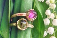 i gioielli Zanoni Preziosi / Abbiamo selezionato per voi i nomi leader di gioielleria, oreficeria e bigiotteria d'argento... tutti da scoprire!
