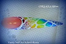 Oksana Nails