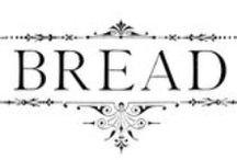 Breads/Scones