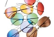 gli occhiali Zanoni Preziosi / Lenti di qualità per migliorare la tua percezione del mondo e per proteggere al meglio i tuoi occhi. Che tu sia una persona elegante, trendy o sportiva, da noi troverai l'occhiale che fa per te.
