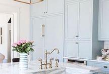 Curated Kitchen / designing a kitchen, kitchen remodel, kitchen design, kitchen decor, kitchen home