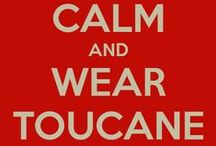 Cool stuff / Cool quotes, designs, things, etc. that fits Toucane's lifestyle. #ToucaneUnics Cool style sneakers.