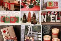 Natale - Progetti per Bimbi