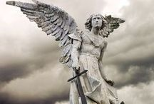 Padre Medium and our Protectors / Angels, our guardians and protectors