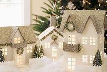 Home - Glitter Home