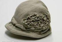PeachBloomHat / PeachBloom の帽子 PeachBloom Original Hat