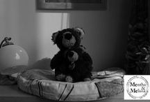 Pelíšky pro kočky / Cat lair, Pet s bed, Animal sofa, catnip