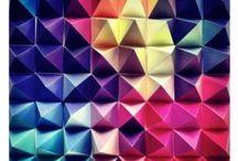 Ideas / by XOOXOO