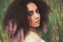 Hippy Club extensions / Hippy Club are the best boho brand, and in our Bold Street salon we have our very own Hippy hangout, come down and see for yourself, book online at www.voodou.co.uk