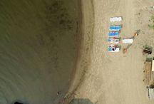 Drone Videography Toronto, Barrie, Muskoka / #Drone #Videography #Toronto, #Barrie, #Muskoka #brightsidefilms #djiinspire1 #Deerhurst Resort #Beach #Drone #Aerial #Muskokawedding #Ontariodronevideography #dronevideographycanada #torontodrone #barriedrone #niagaradrone #ontariodronespecialist #droneservice www.brightsidefilms.com