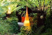Project Maltese Road / This contemporary Victorian garden, based in Essex, won Aralia Garden Design the SGD Award for best Small Residential Garden in 2012 and a BALI Landscape Design Excellence award in 2010.