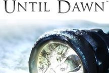❤️Until Dawn❤️