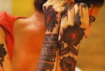 nayra tattoo