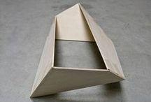 Inkuse : Architecture