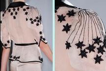 Fashion and sewing / by Jenn OShields
