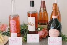 party. party. party. | Save This, Buy That / Budget-friendly finds for any party or special occasion! With our help, you'll always have an excuse to say, 'cheers'! / by Member One FCU