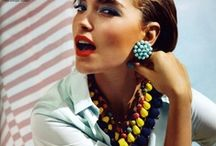 Jewels / All secondhand! All fabulous!
