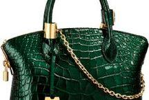 Handbags !!!