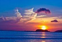 Sundown-sunset-night-lite