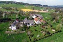 Prachtig landschap / Bezoek het vijfsterrenlandschap van Gulpen-Wittem!  Veel te zien en altijd wat te beleven. Kloppend hart van het Zuid-Limburgse heuvellandschap. Uniek!