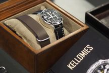 Balmuir gifts for him / Exclusive gifts