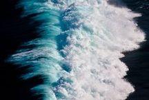 Północne Wody