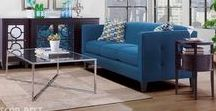 Decor-Rest Customizable Canadian Made Furniture / We proudly carry Decor-Rest. Canadian Made and Manufactured and CUSTOMIZEABLE with your choice of fabrics and leathers.  TAB would love to help you choose your next Sofa Loveseat Sectional Chair or Ottoman  #TABImports in #CourtenayBC