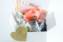 *party-box package*