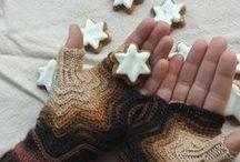 woll, yarn & fabric / knitting, sewing and embroidery