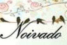 www.meunoivado.com / Dicas e Diy