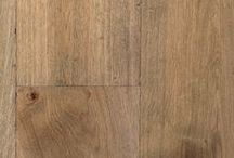 Z-Collection / The Z-collection are 17 organic Z-colours with a refined look. Something to suit every interior.