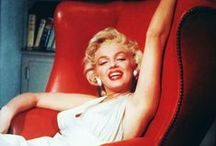 ALL ABOUT MARILYN MONROE 449
