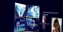 Work from home with Social Media / http://merinka.futurenet.club/