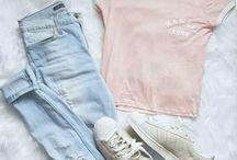 Moda per Rachele