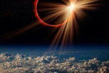 #Eclipse2017