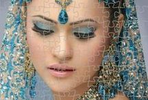 Made by me Puzzles