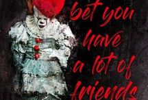 ♥Pennywise♥