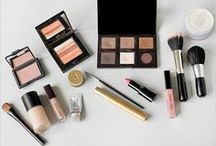 Beauty: Makeup