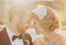 Wedding: Photography