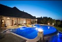 In-Ground Pools / Some pools by ASAP and other design ideas