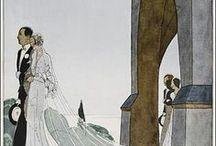 Wedding: Invites