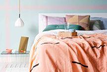 • Bedroom • / Bedroom