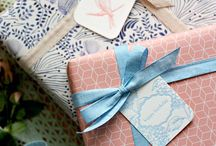 | Wrapping | Paper | Card | / Card, Wrapping, paper