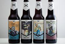 { Beer } / #Drink #beer