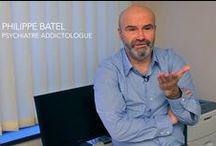 SNCF / Communication managériale / Communication managériale sur le risque alcool et psychotropes dans l'entreprise. L'objectif était d'aider les managers SNCF DET à dépasser leurs préjugés, à dénouer des situations managériales complexes et à faire face à des crises / 2013.