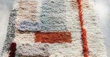 Textile / matière