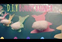 Easter D I.Y